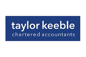 All_Partner_Logos_200x300px_Taylor_Keeble_Taylor_Keeble