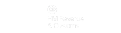 Partner Logos FSB HM Revenue & Customs
