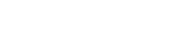 Partner Logos Taylor Keeble Xero